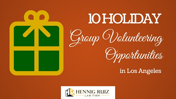 10-holiday-group-volunteering-opportunities-in-los-angeles-for-employees.jpg