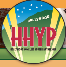 hollywood-homeless-youth-partnership-LGBT-organization-los-angeles.png