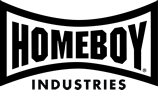 homeboy-industries-los-angeles-volunteering-opportunities-for-groups.png