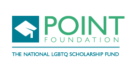 los-angeles-lgbt-org-LGBTQ-scholarship-fund.png