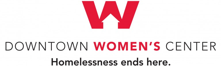 los-angeles-volunteering-opportunities-downtown-womens-center-768x230.jpg